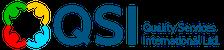 QSI Ltd. Logo